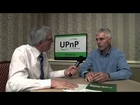 UPnP Home Energy Management & SmartGrids Update