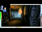 AMNESIA: THE DARK DESCENT PARTS 1-15 (REACTIONS AND FUNNY MOMENTS)
