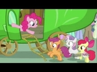 Applebloom -