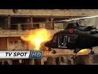 The Expendables 3 (2014) - 'New Mission' Official TV Spot