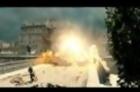 Sniper Elite V2 - Launch Trailer