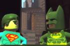Lego Batman 2: DC Super Heroes Video Review
