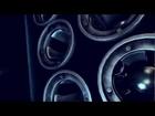 Crysis 3 - Episode 4: Typhoon(Music Vdeo)