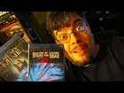 My Blu Ray Collection Update 10/2/12 Dvd and Blu Ray Reviews