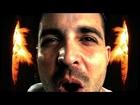 Palenke Soultribe - Choroni (Palenkero Remix)