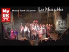 MyUK | Les Misérables School Edition | Bristol Advert | HD