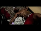 Dallas Black Male Stripper Dallas Shyboy