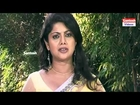 Swathi Varma helping out neighbours - Nirmala Aunty movie scenes