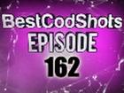 BestCodShots | Episode 162