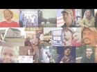 Story of America: A Nation Divided (trailer)