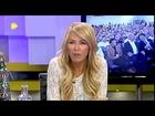 8 | 9 Especial Elecciones del 21 de Octubre en 13TV: Pachi Vázquez y su fracaso en Galicia.