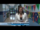 2012-09-26 News Watch Video - Ashmore School Closes Due to Illness