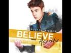 Justin Bieber Believe Acoustic Torrent