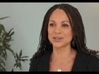 Explosion on live TV as Melissa Harris-Perry defends America's true risktakers -- the poor.