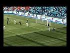 FIFA 12 - AC Milan compilation!