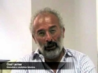 Gad Lerner sul Dialogo interculturale
