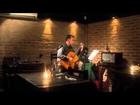 Cuando cante el gallo azul - W.Benavides interpretada por Gerardo Luzardo