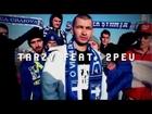 tarzy feat 2peu schimbare trailer