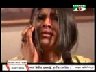 BOEING 757 # EPS 11 PART 02 # COMEDY BANGLA DARABAHIK NATOK