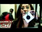 Thisis50Radio Recap: Ladies ONLY! Shakur, Mizz DR, Kyra Chaos & Carmen Diaz