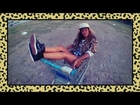 MC Melodee - Spectacular (prod. Cookin Soul) Official Video