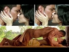 Top 20 Bollywood's Kisses and Smooches in 2012