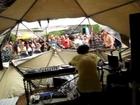 Slum live set [MIND OF VISION OPEN AIR] 08.JULY.2012 (Part01)