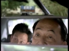 funny movies 2013 funny one liner jokes funny movie titles Funny Singapore Mcdonald's Ad funny pictu