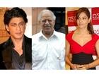 Bollywood Tweets RIP Dara Singh - Bollywood News