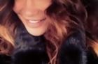 Nicole Minetti Sexy Su Instagram