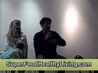 Super Foods (Super Food Secrets) Super Foods