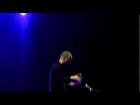 Dead Can Dance Auditorio Nacional 2012