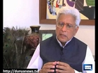 Dunya News-19-08-2012-Ronaq-E-Ramadan with Javed Ahmed Ghamdi