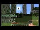 Minecraft: Igrzyska Śmierci z Gotrekiem #7 -To był zły pomysł :D