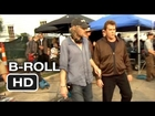 Killing Them Softly Official B-Roll (2012) - Brad Putt, Ray Liotta Movie HD