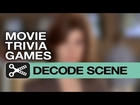 Decode the Scene GAME - Marisa Tomei Tanya Linette Smith James Avery MOVIE CLIPS