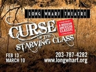 Curse of the Starving Class Promo