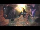 Foaling of Asyn