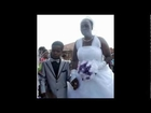 Eight-year-old boy marries mother of five aged 61 in South Africa
