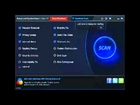 Advanced SystemCare 6 Beta 1.0 Download