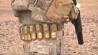 Afghanistan: attaque des talibans contre un avant-poste...