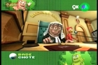 UMAR KAYD | BADE CHHOTE (9XM) HD 720p