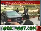 CM SHAHBAZ SHARIF IGNORED IQRAR UL HASSAN ON SELLING DEAD BODIES ISSUE_(new)