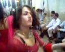 Baldia Wedding Dance