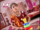 Naaginn (Zee Anmol) 4th October 2013 Video Watch Online Part2