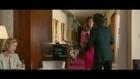 Des gens qui s'embrassent film complet partie 1 streaming VF en Entier en français (HD)