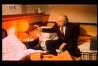 Kuca  1975    /    Domaci film     I. od II  Deo