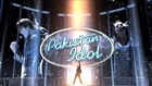 Hadiqa Kiani - Pakistan Idol - Teaser 1