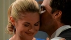 Tempesta d'amore (Sdl) - Marlene e Konstantin lasciano il Fürstenhof