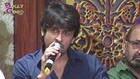Press conference of Alka Yagnik, Sonu Nigam, Abhay Deol,  Javed Akhtar and others for their rights and royalty